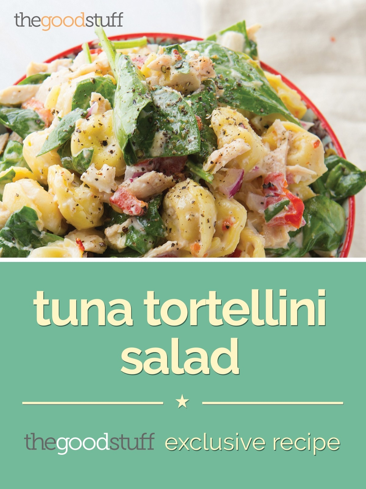 food-tuna-tortellini-salad-recipe