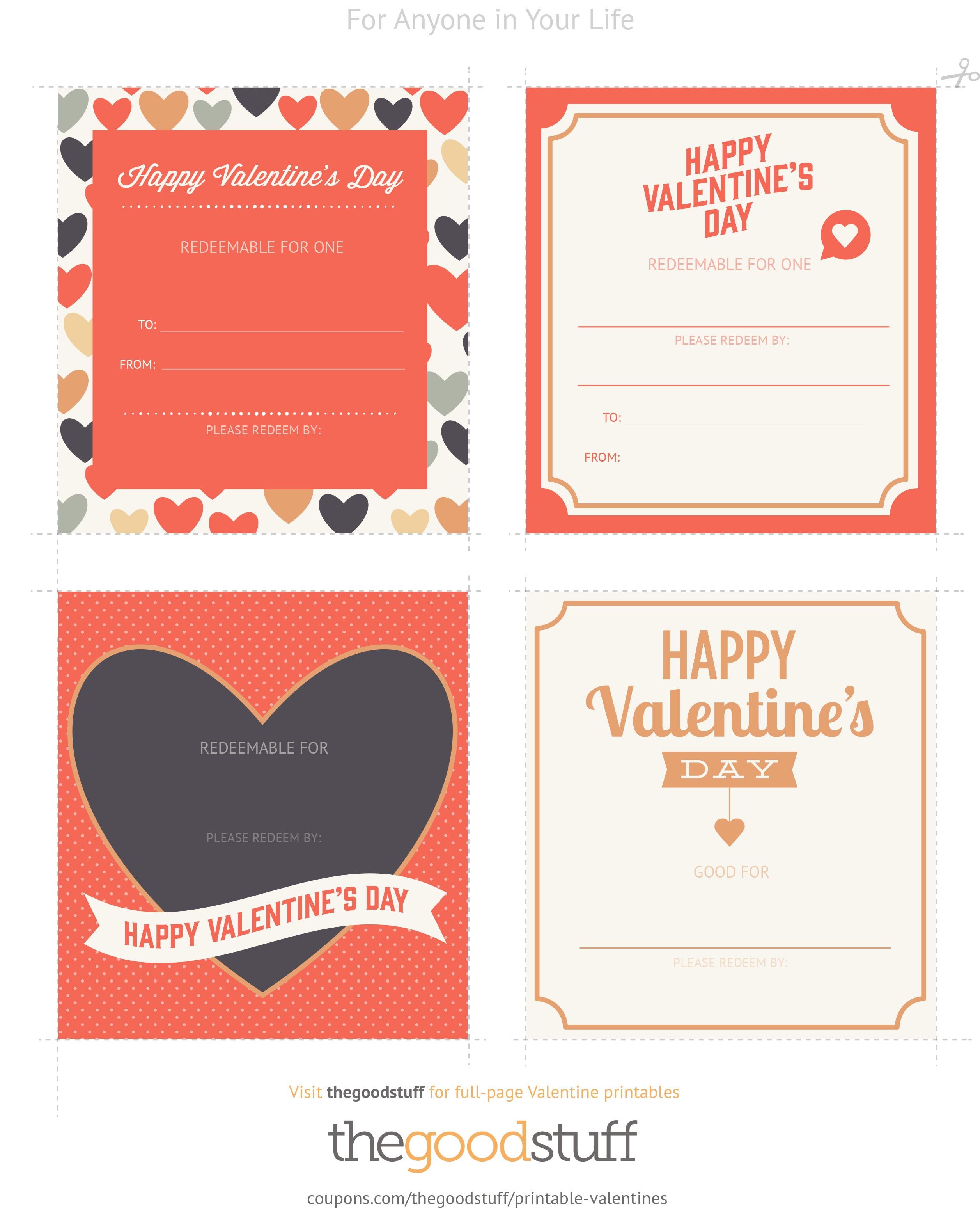 V2.Valentine.PRINT.Coupons