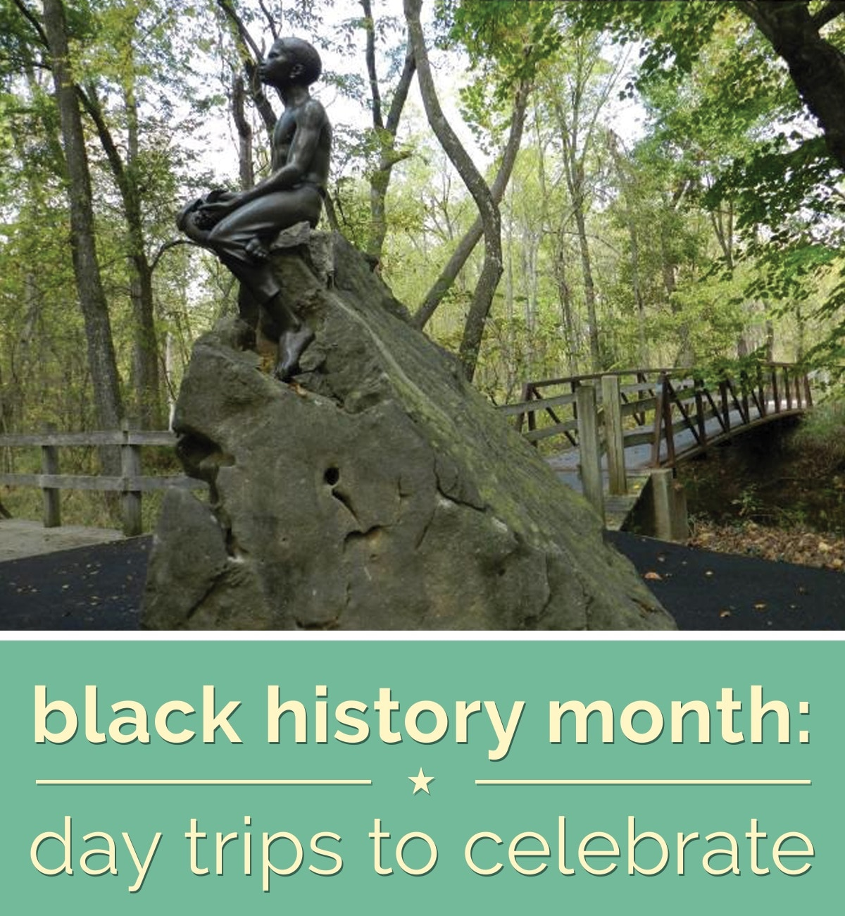 life-black-history-tips-to-celebrate