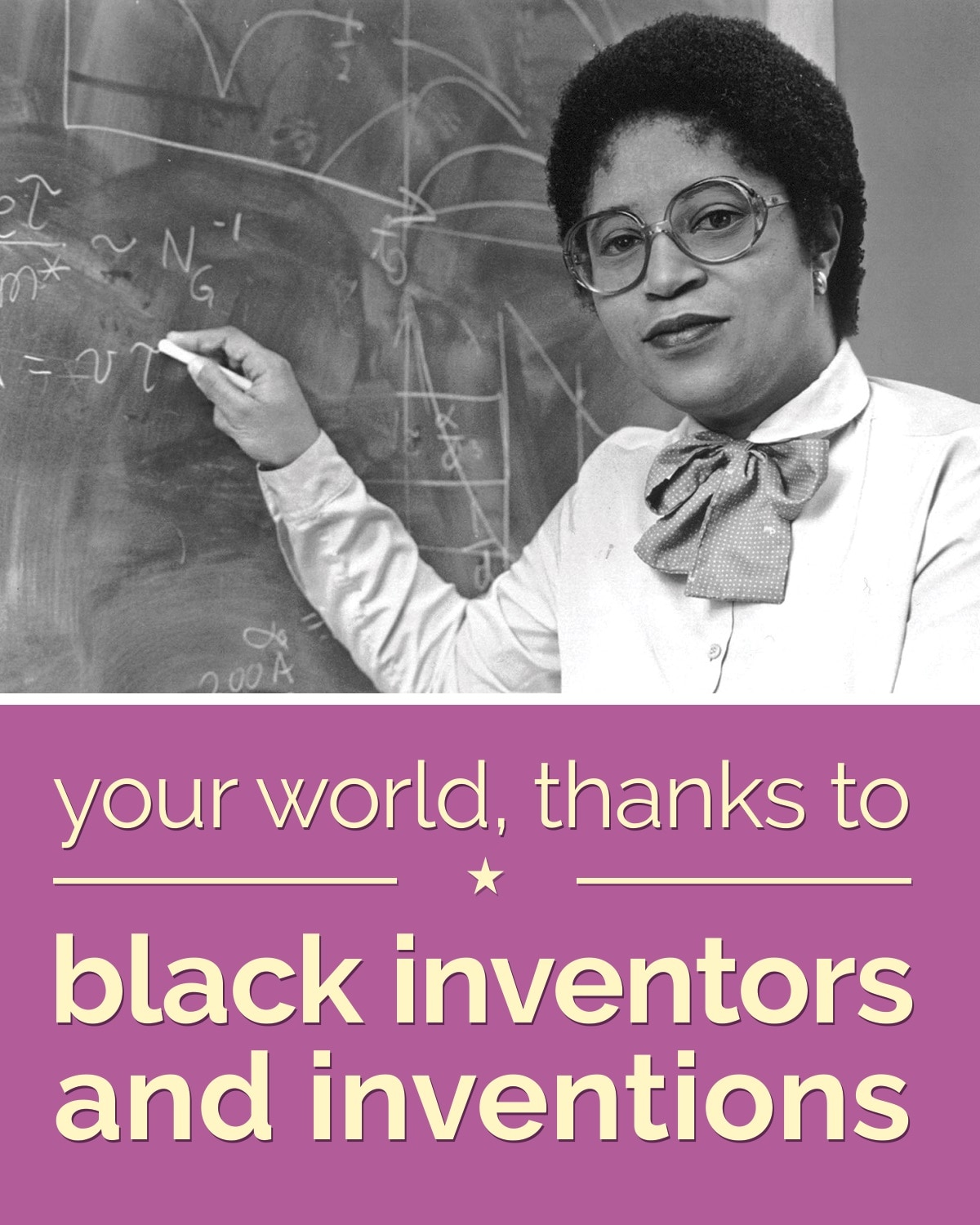 life-black-inventors-and-inventions