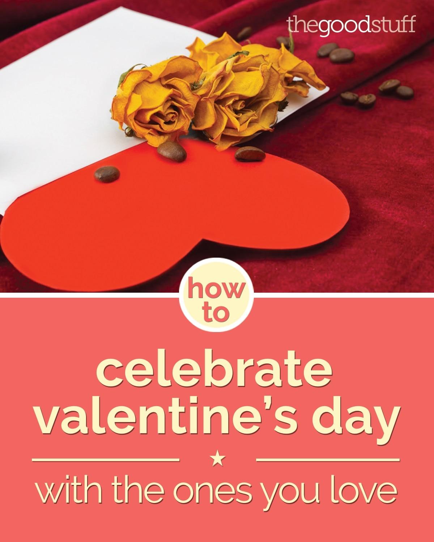 life-celebrate-valentines-day