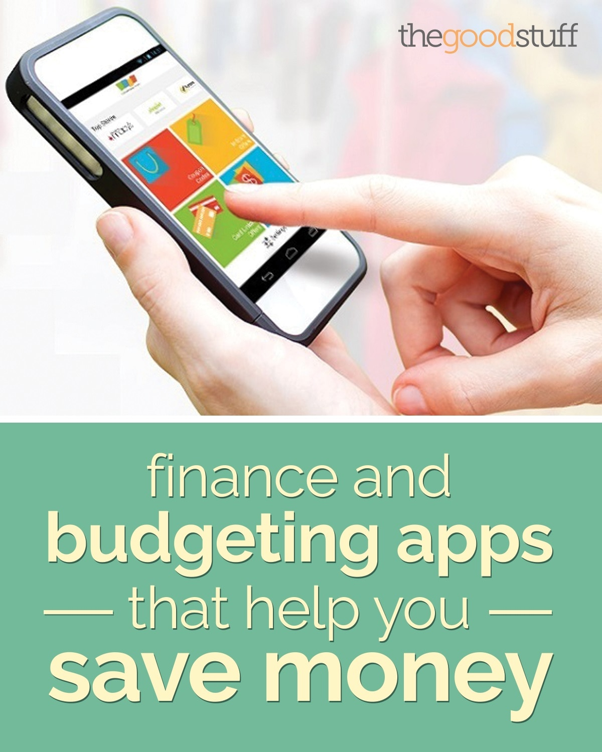 life-finance-and-budgeting-apps