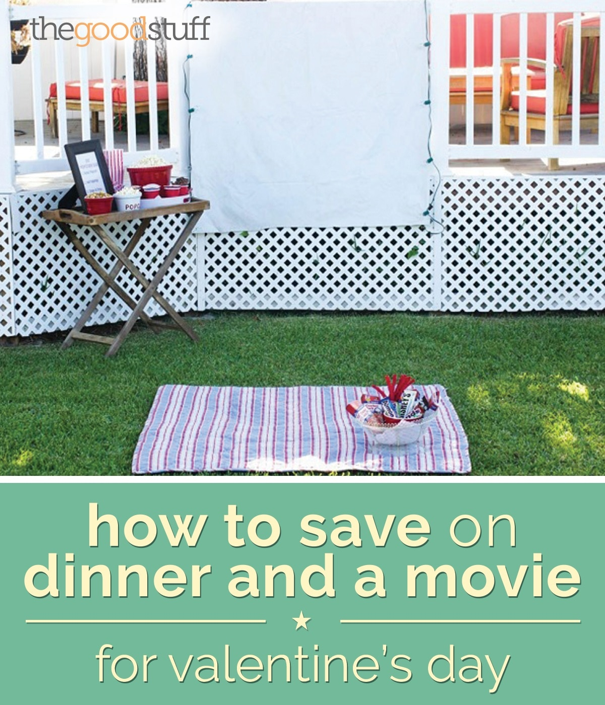 life-how-to-save-on-dinner-and-a-movie