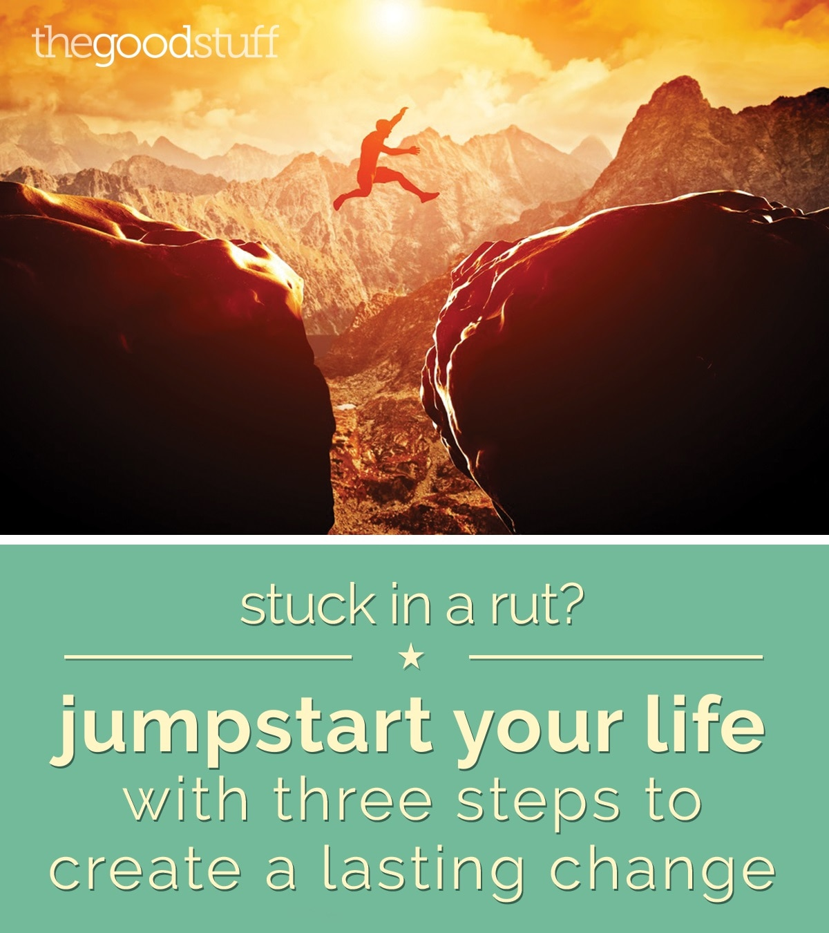 life-jumpstart-your-life