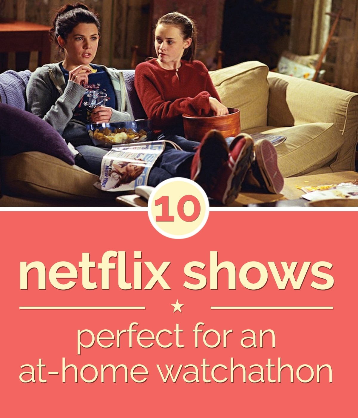 10 netflix shows perfect for an at home watchathon - Home shows on netflix ...