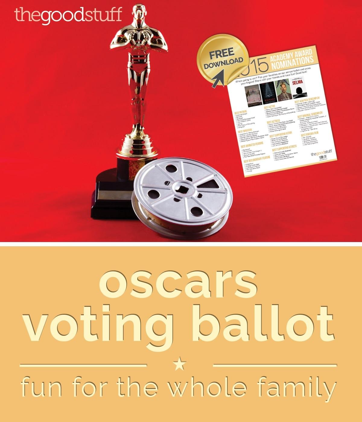 life-oscars-voting-ballot-printable