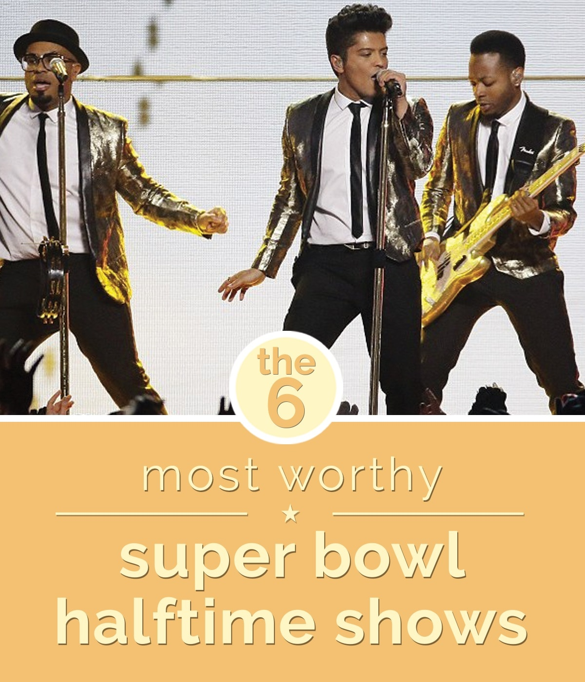 life-super-bowl-halftime-shows