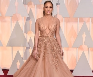 oscars looks for less