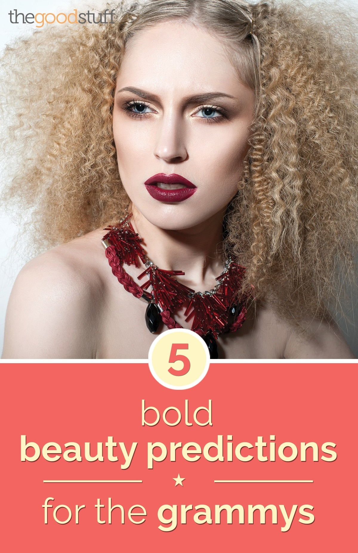 self-grammy-beauty-predictions
