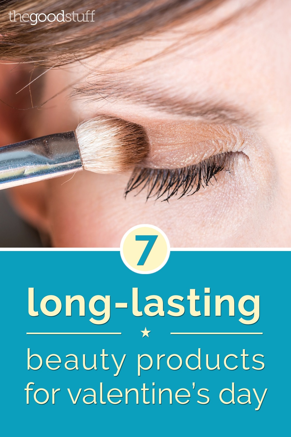 self-long-lasting-beauty-products