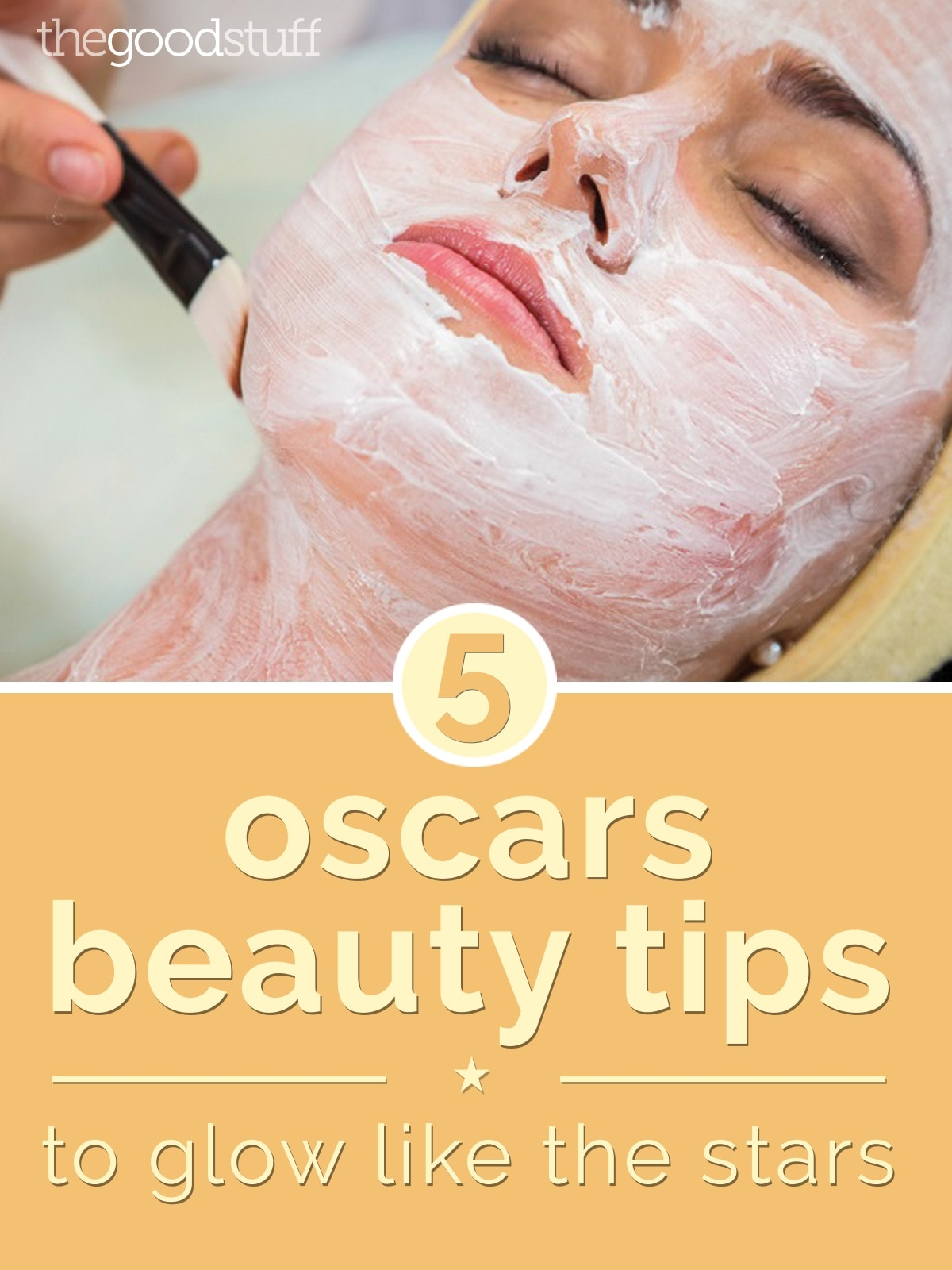 self-oscars-beauty-tips