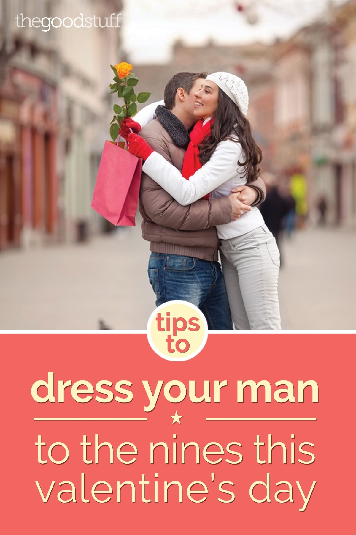 style-dress-your-man-for-valentines-day