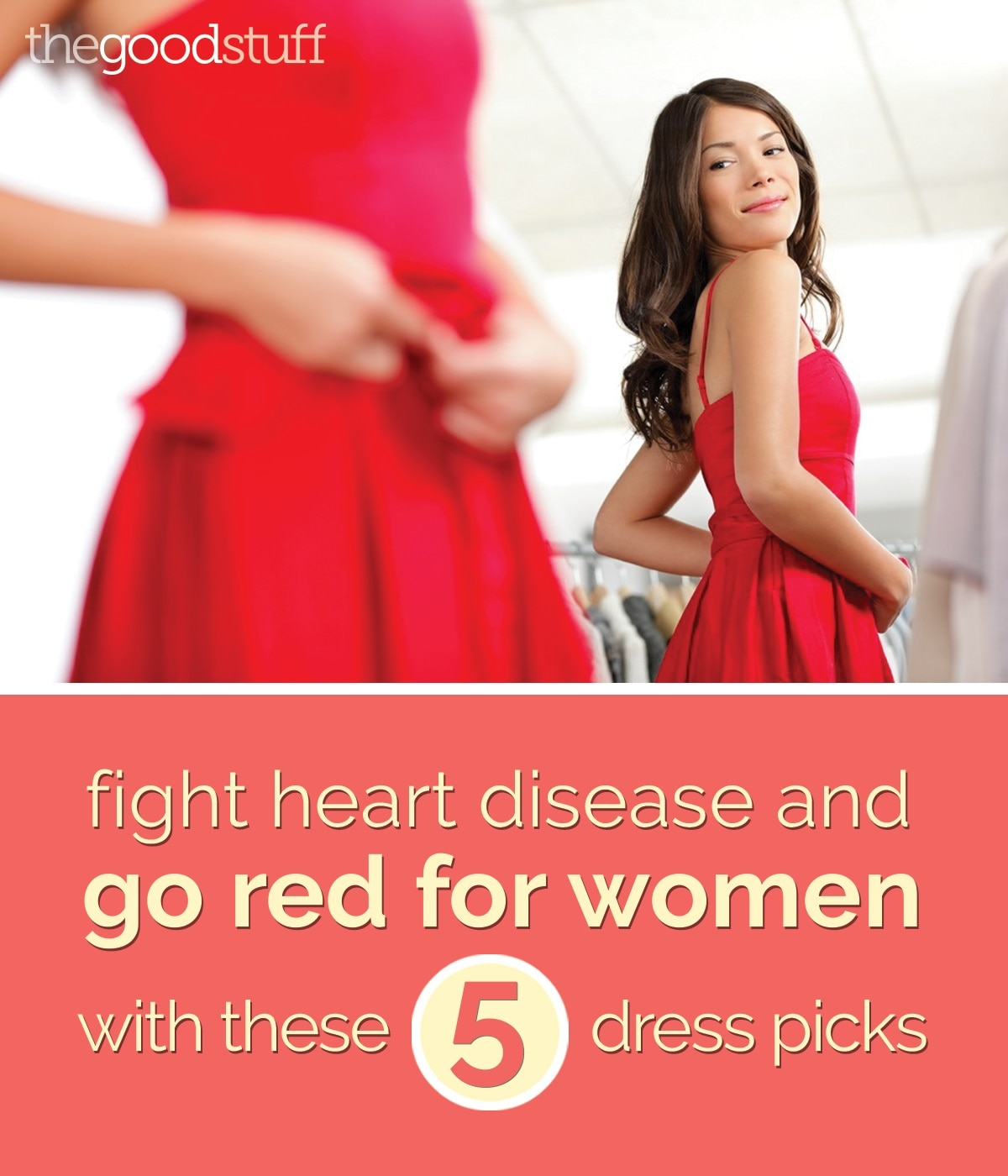 style-go-red-for-women