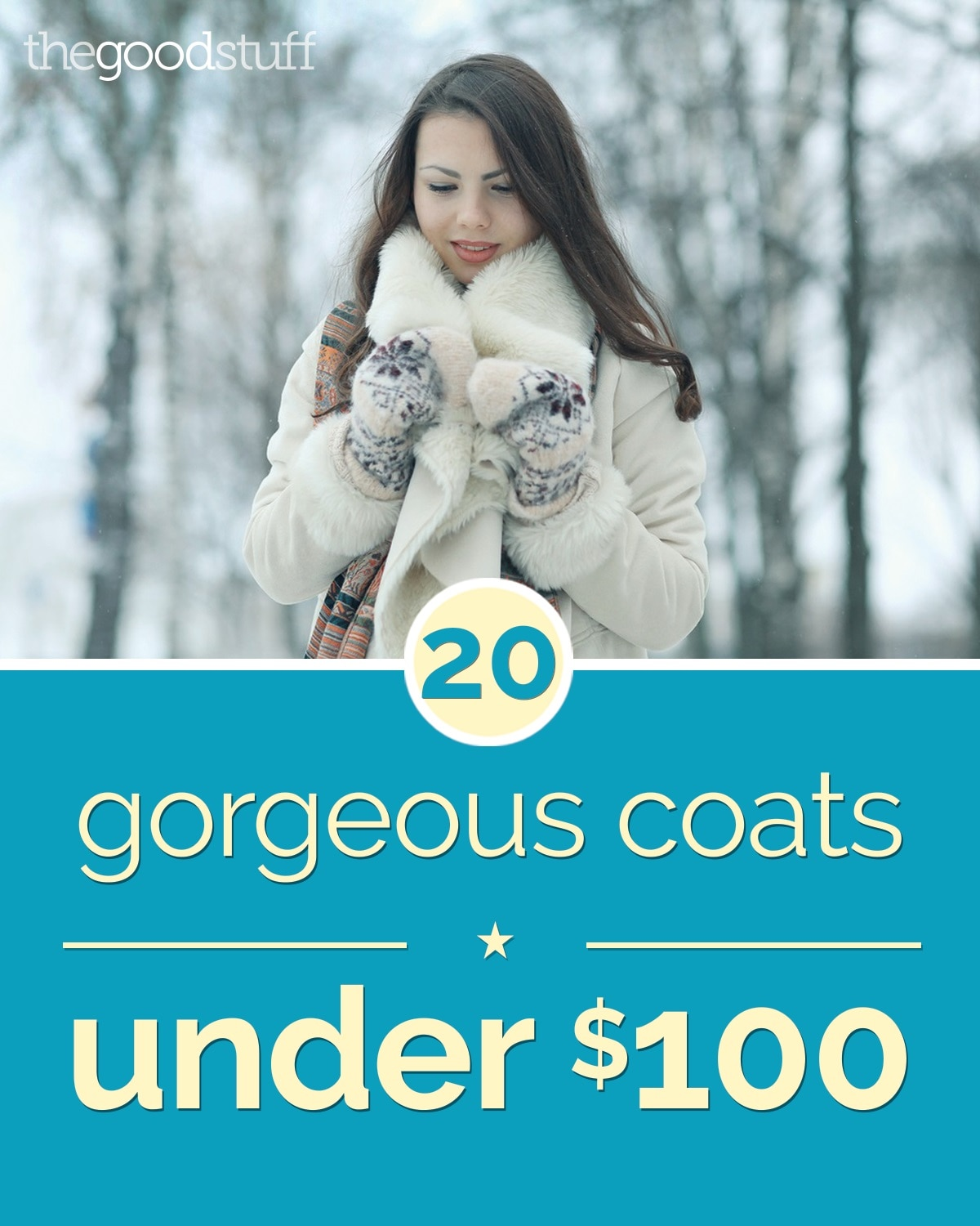 style-gorgeous-coats-under-100-dollars