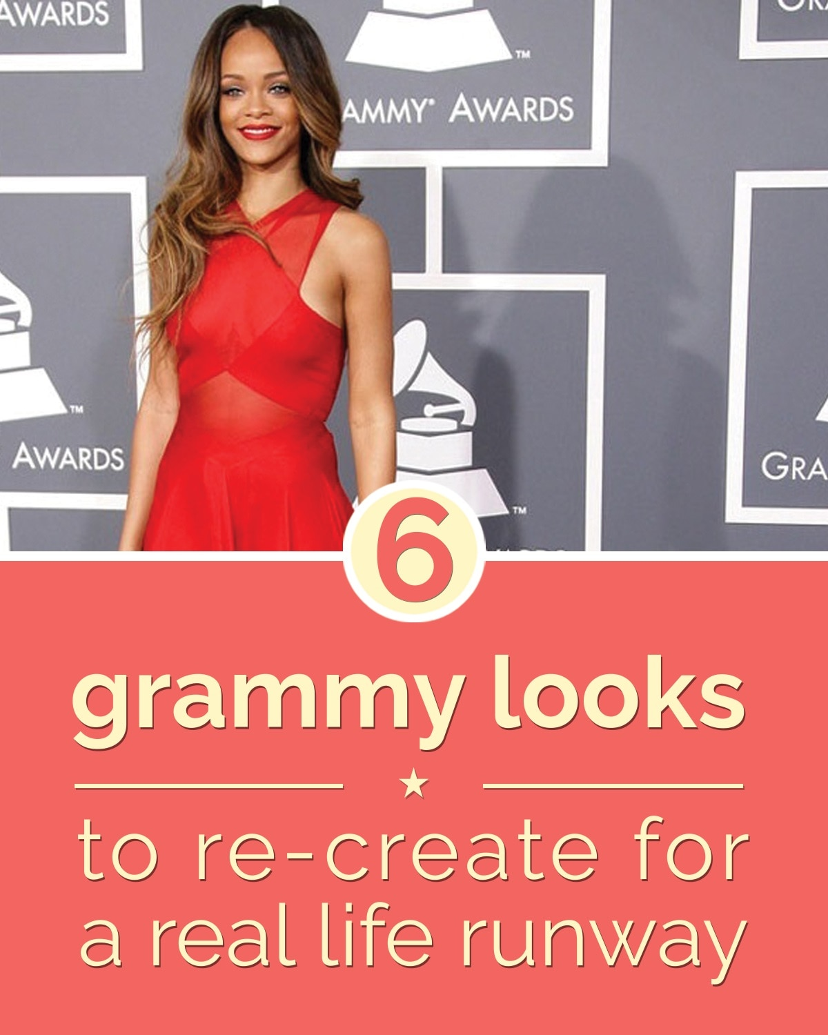 style-grammy-looks-to-recreate