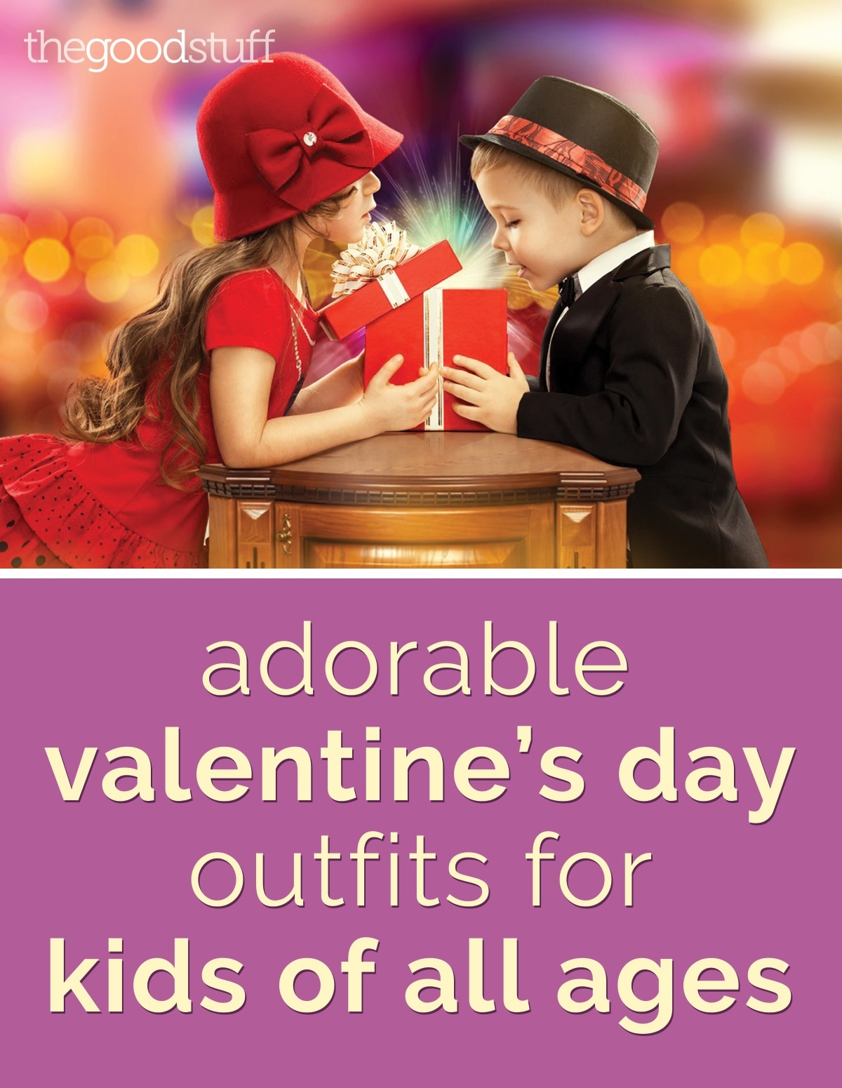 style-kids-valentines-day-outfits