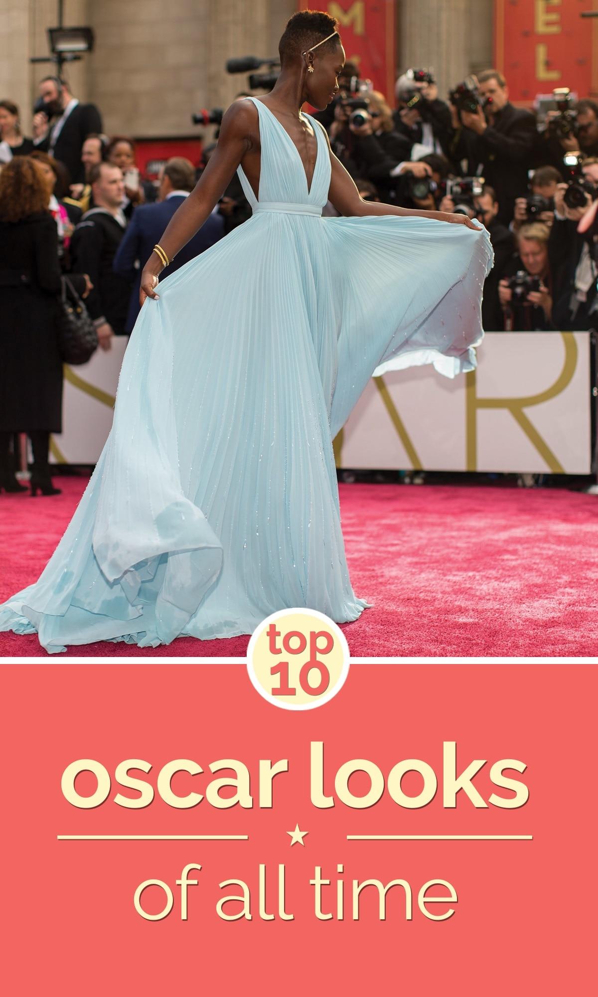 style-oscar-looks