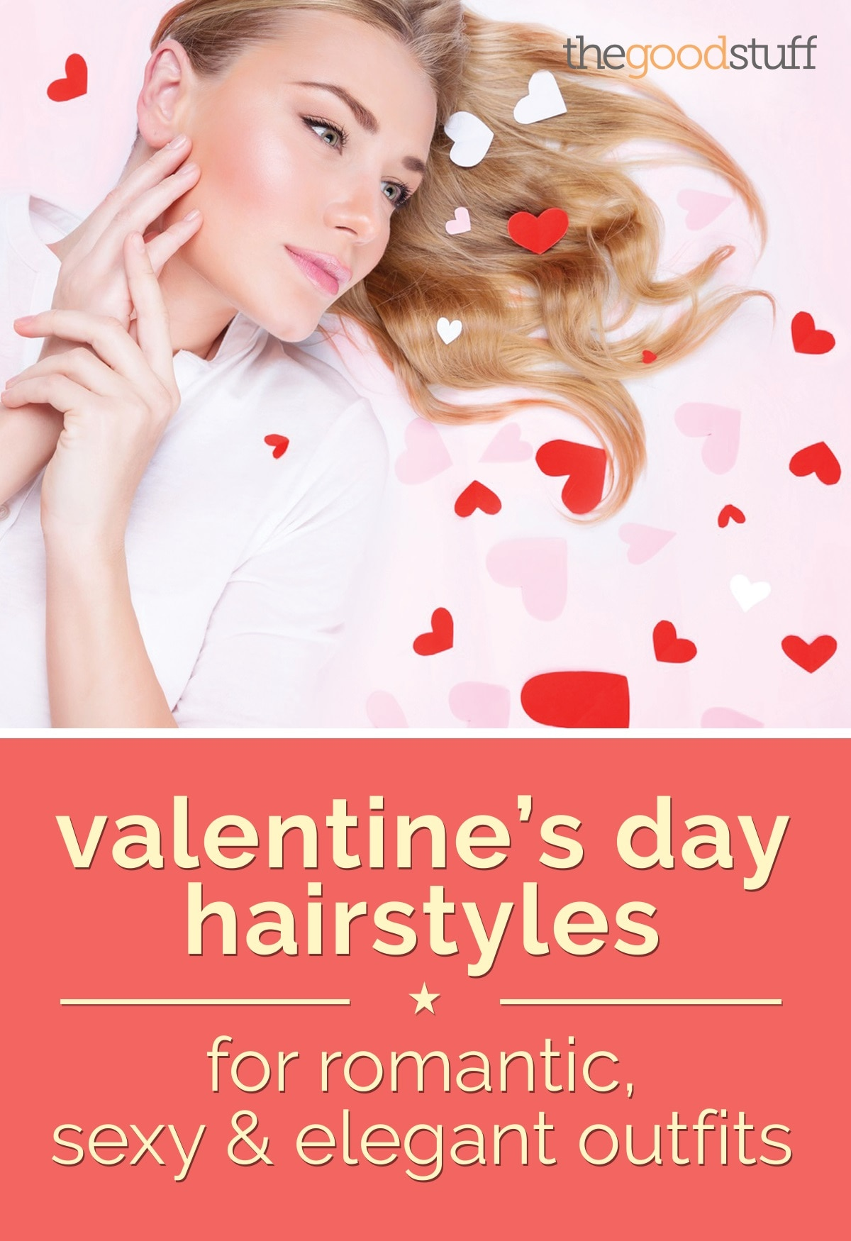 style-valentines-day-hairstyles