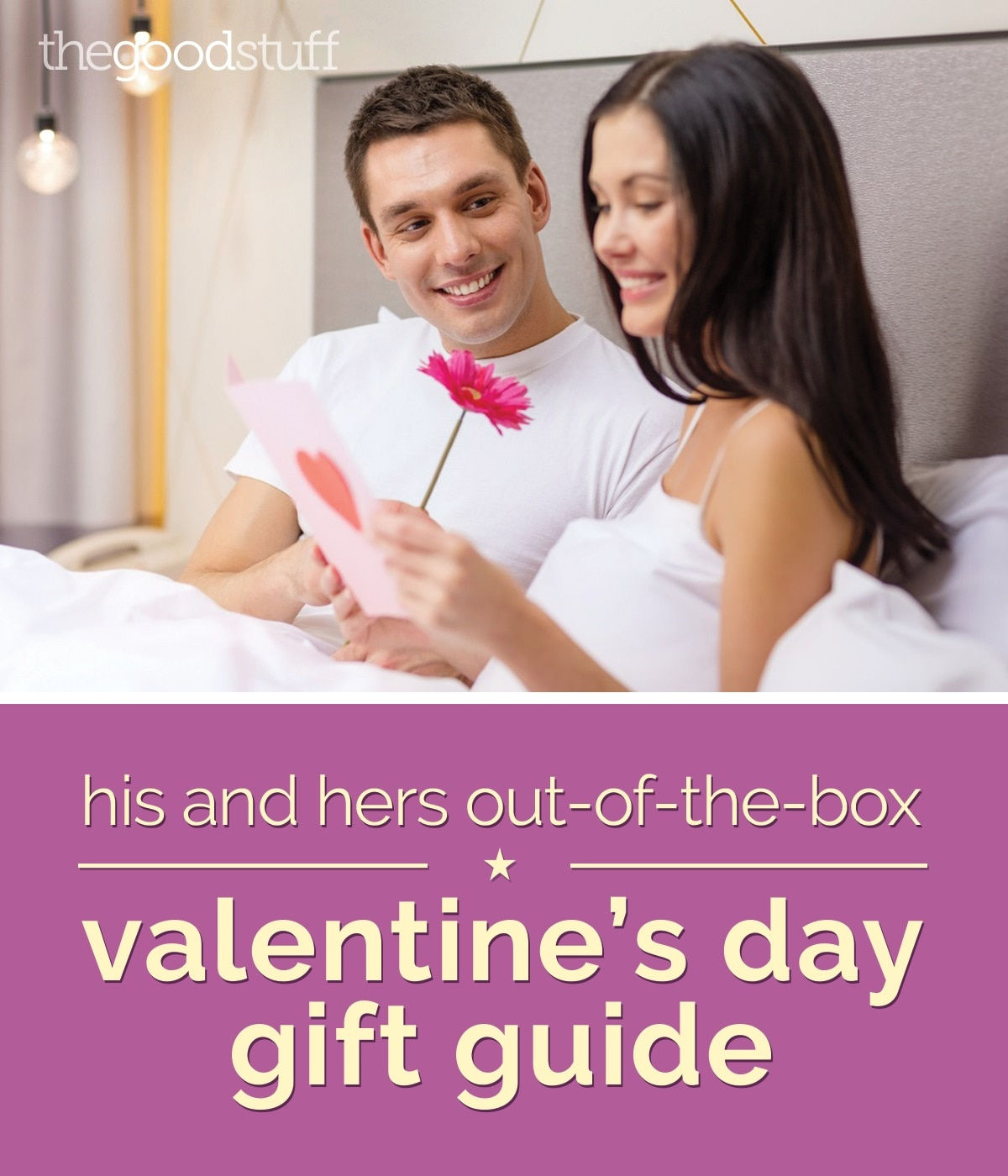 style-valentines-gift-guide