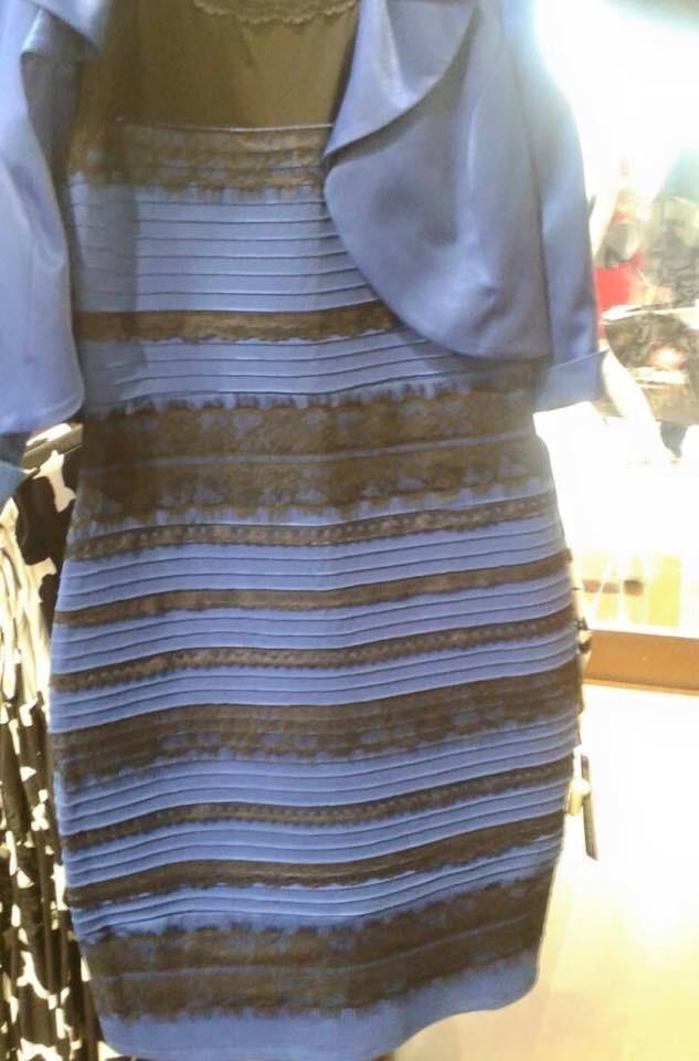 tumblr-dress