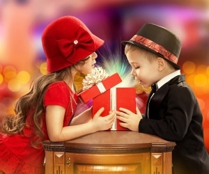 valentines day outfits for kids featured