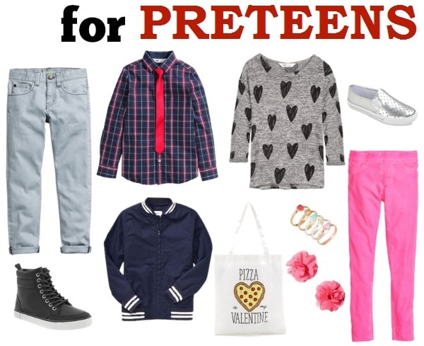 valentines-day-outfits-for-preteens