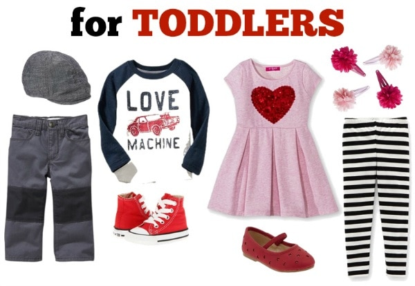 Valentine S Day Dresses For Kids | Kids Matttroy