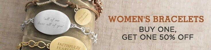 vday sales jewelry