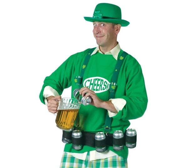 10-funny-st-patricks-day-accessories