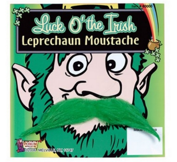 11-funny-st-patricks-day-accessories
