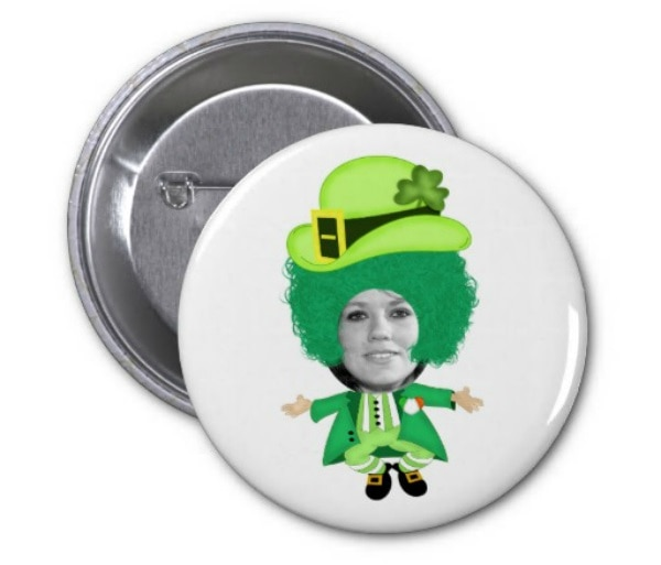 12-funny-st-patricks-day-accessories