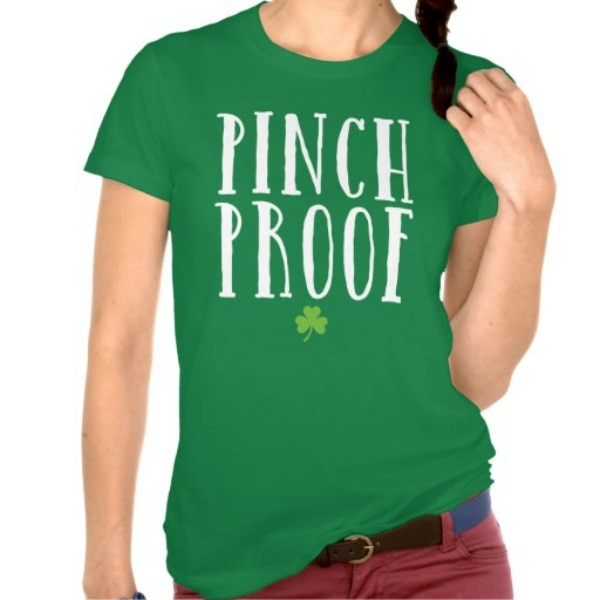 15-funny-st-patricks-day-accessories