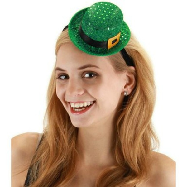 3-funny-st-patricks-day-accessories