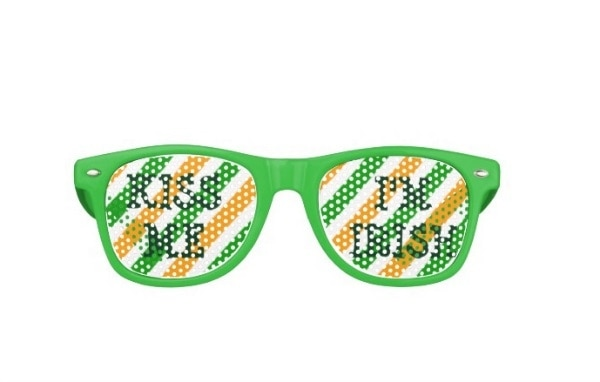 4-funny-st-patricks-day-accessories