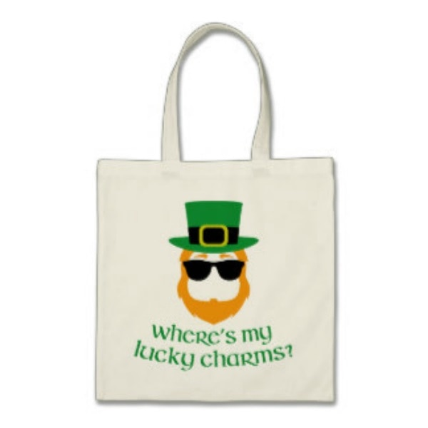 5-funny-st-patricks-day-accessories