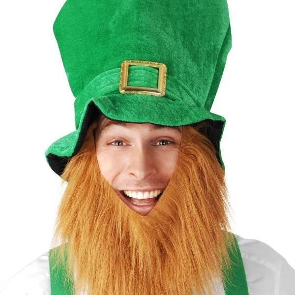 6-funny-st-patricks-day-accessories
