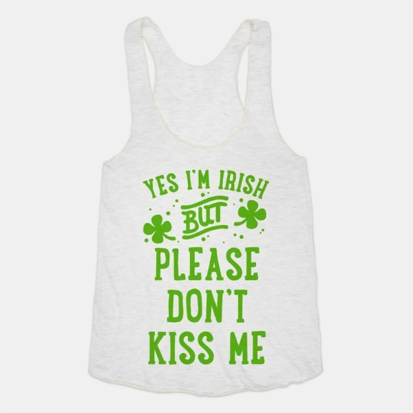 7-funny-st-patricks-day-accessories