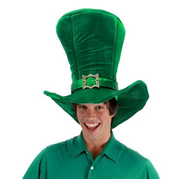9-funny-st-patricks-day-accessories