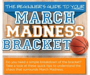 March.Madness.Teaser