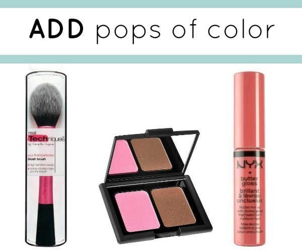 add-pops-of-color