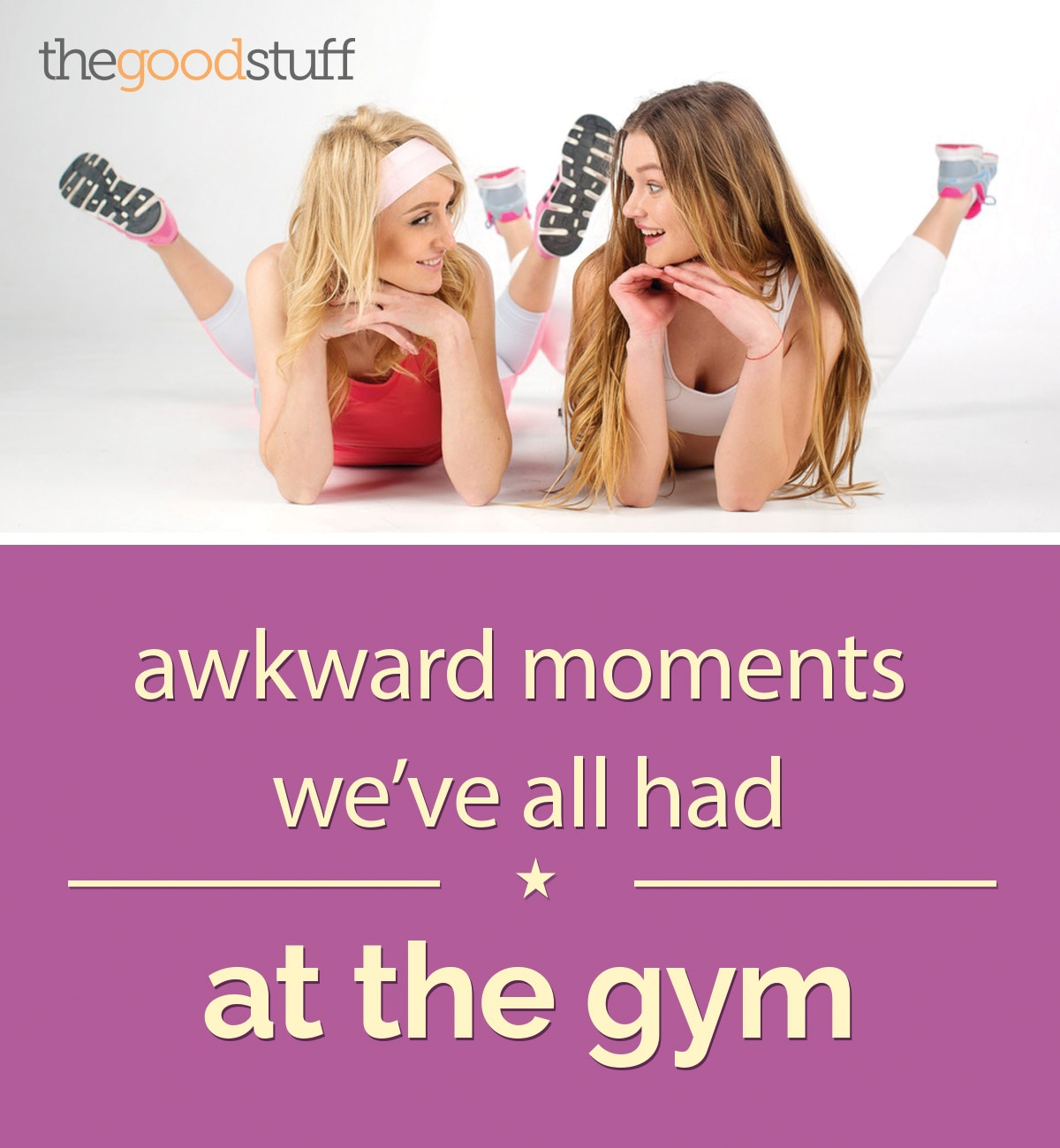 awkward-moments-gym