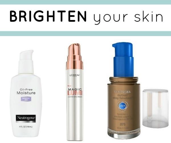 brighten-your-skin