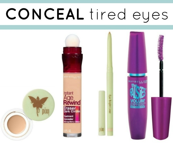 conceal-tired-eyes