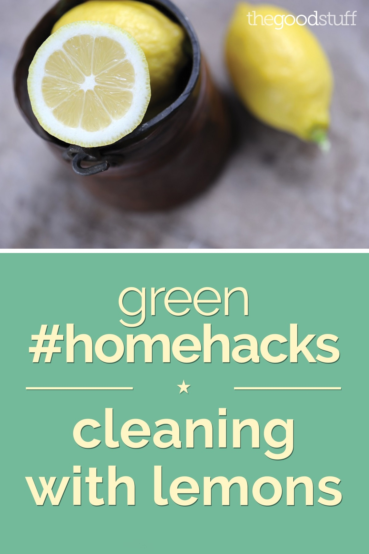 diy-cleaning-with-lemons