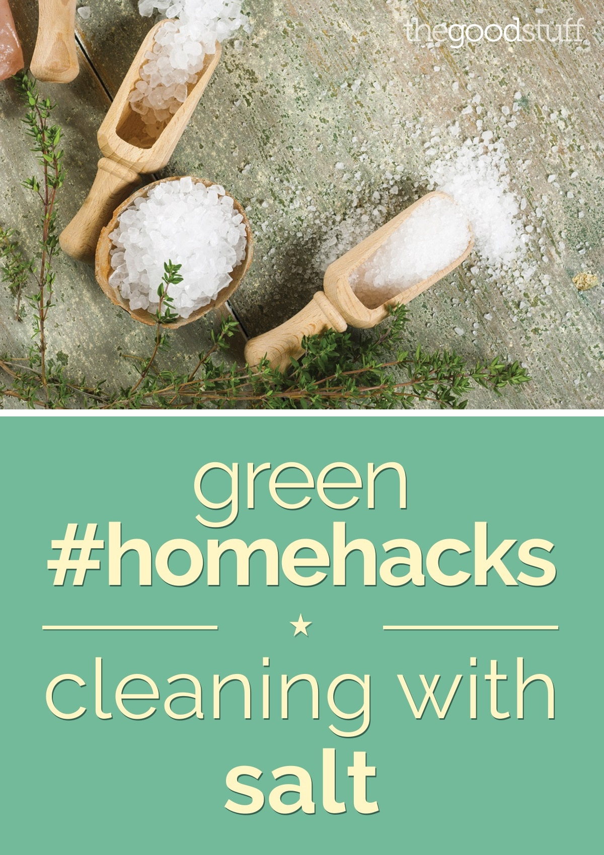 diy-cleaning-with-salt