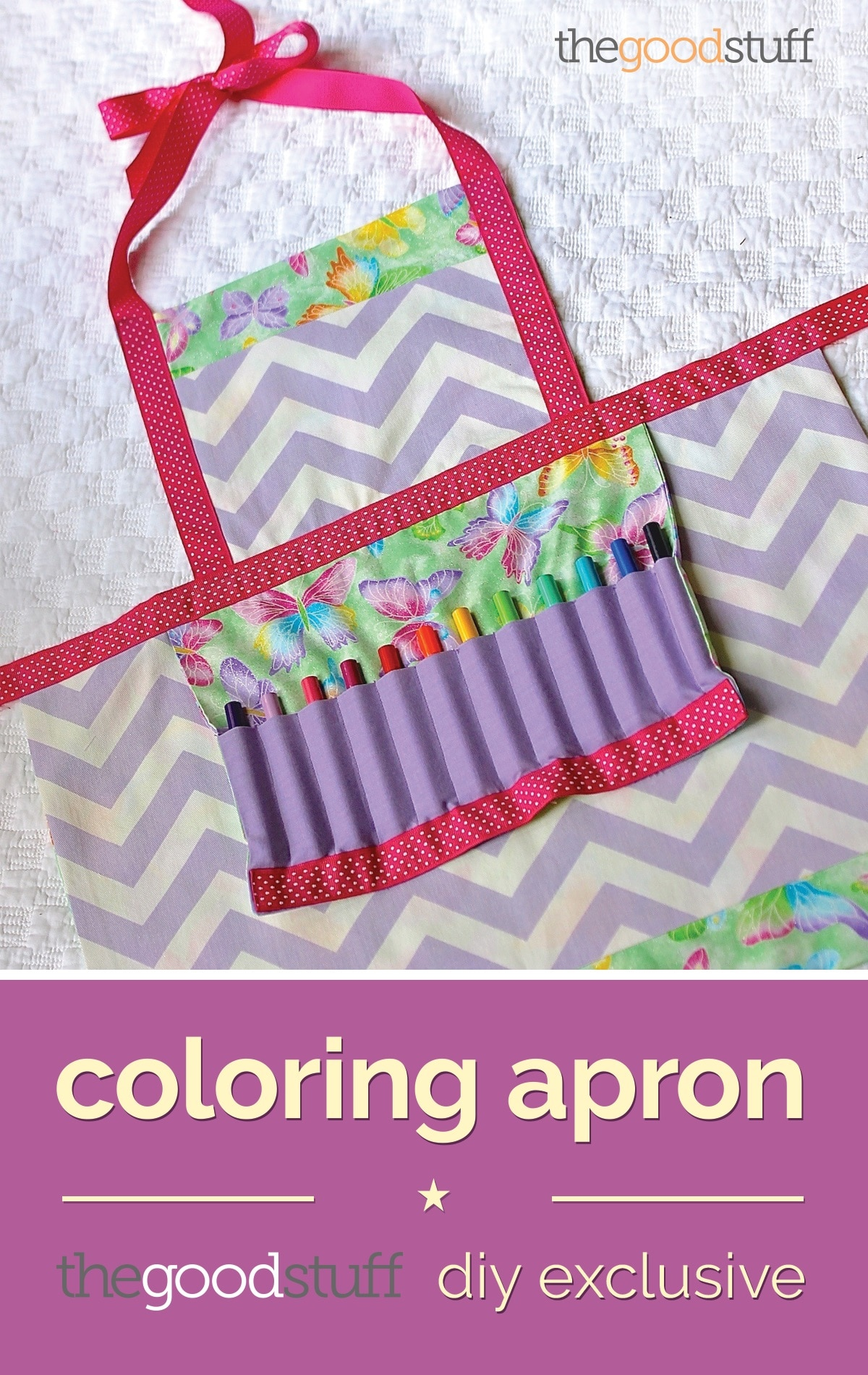 diy-coloring-apron