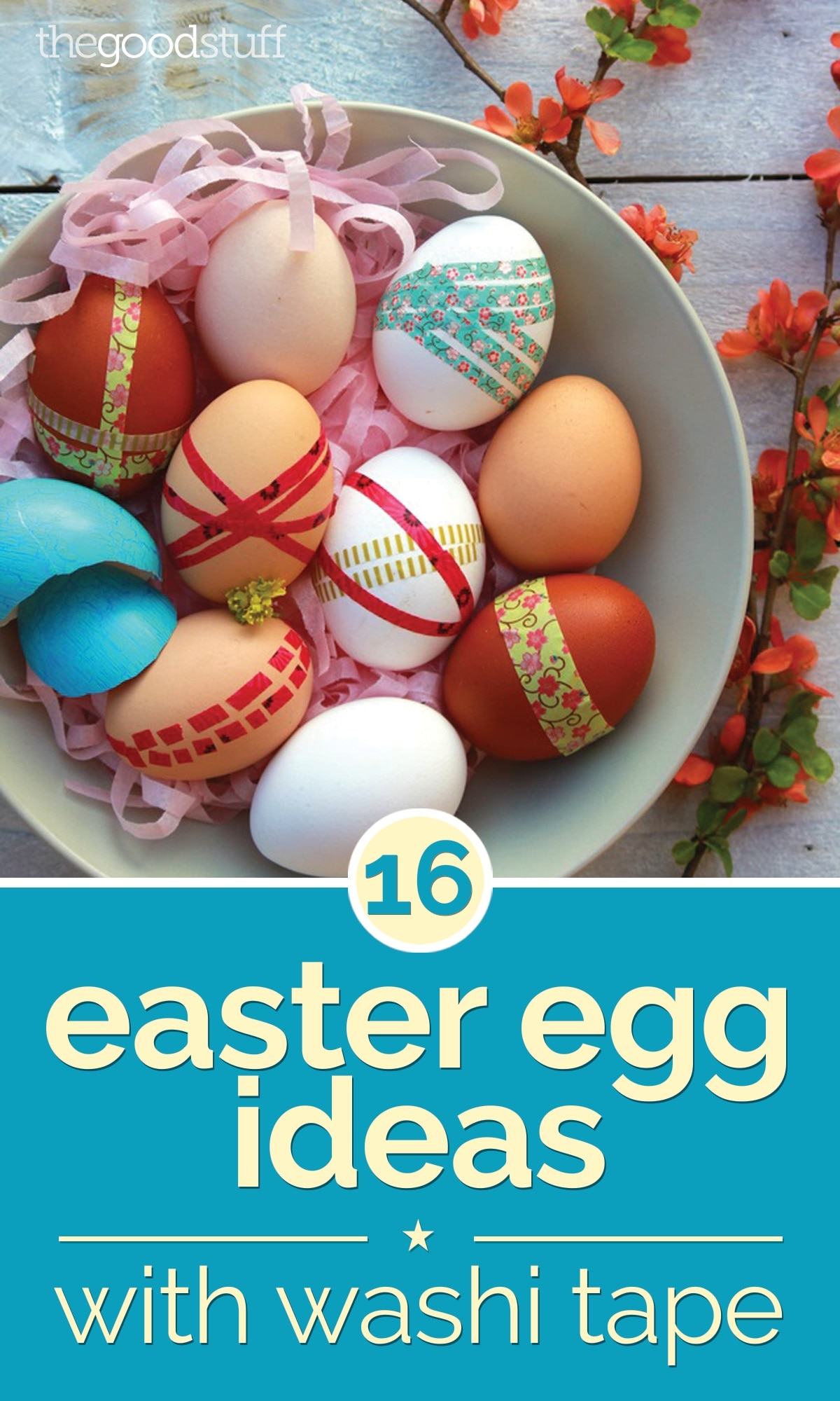 diy-easter-egg-washi-tape-ideas