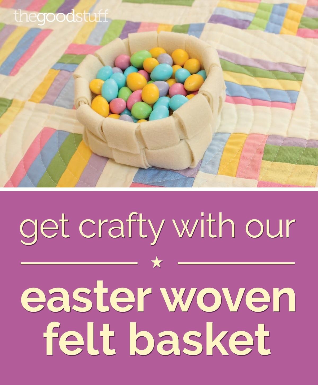 diy-easter-woven-felt-basket