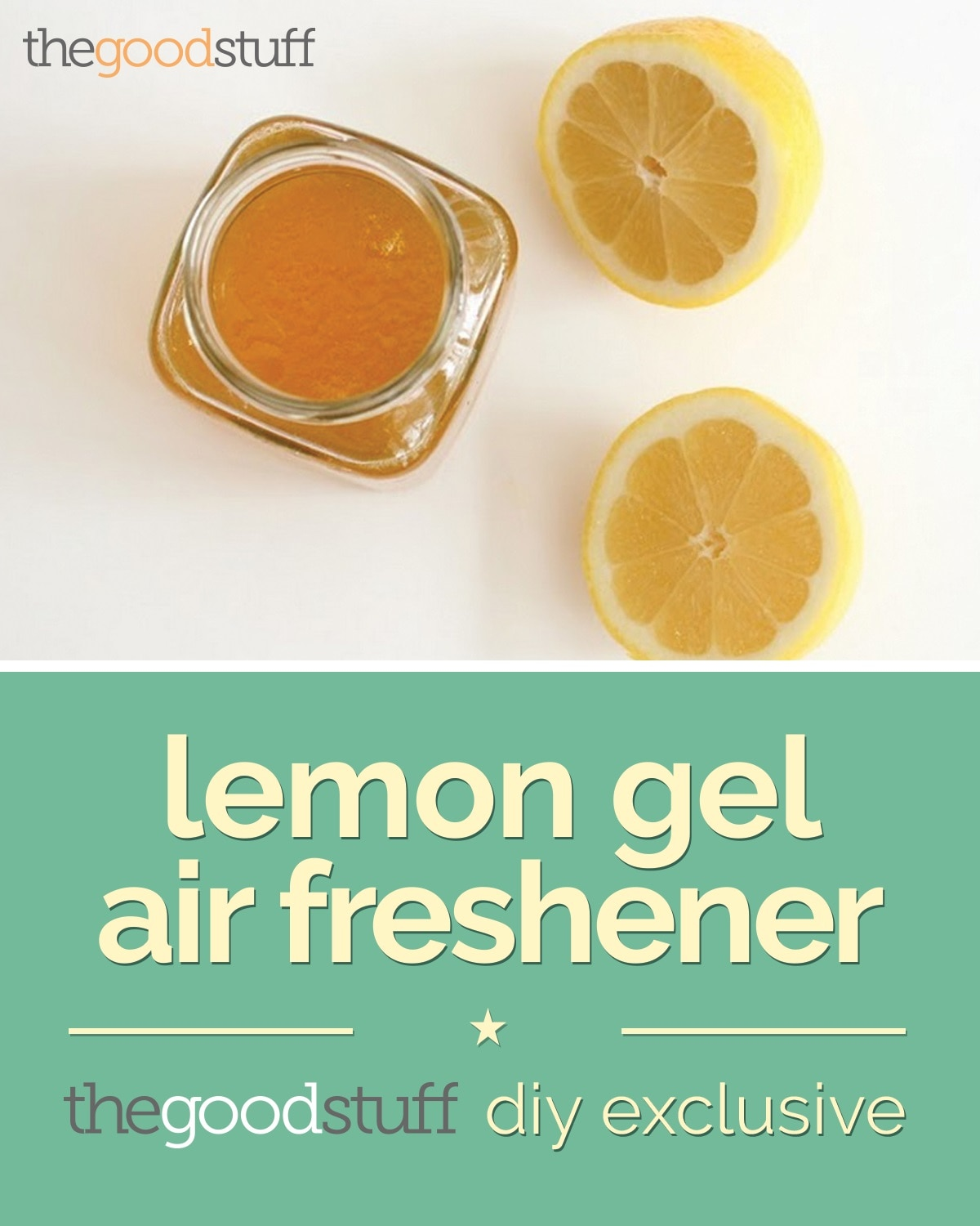diy-lemon-gel-air-freshener