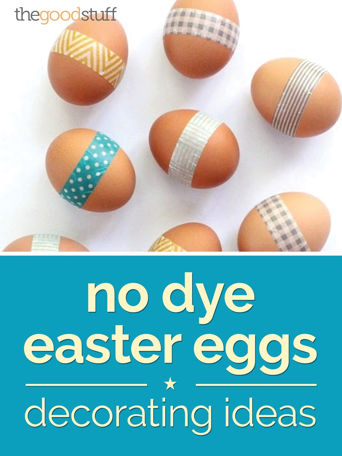 diy-no-dye-easter-egg-ideas